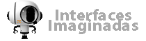 Interfaces Imaginadas logo